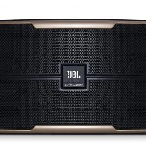 Loa Karaoke JBL Pasion 6F