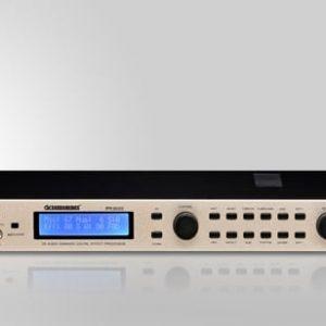 Thiết bị xử lý cos DK9000+ (Có CO, CQ nhập khẩu)
