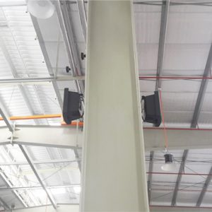 Tư vấn lắp đặt hệ thống âm thanh thông báo tại Hưng Yên