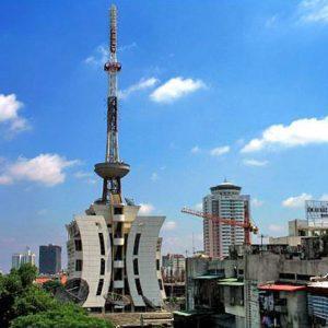 Tư vấn lắp đặt hệ thống truyền thanh không dây tại Hà Nội