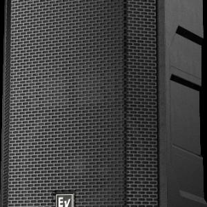 Loa karaoke Electro Voice ELX200-10 – gợi ý hàng đầu cho dàn karaoke