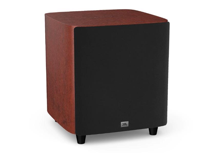 Loa Sub JBL Studio 650P