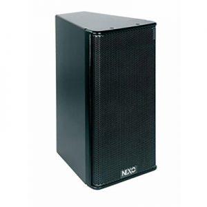 Loa Nexo GEO S1230-ST nhập khẩu chính hãng cao cấp