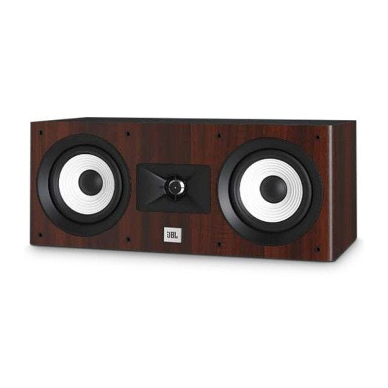 Loa Center JBL Stage A125C