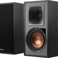 Loa Klipsch R51PM ( Liền công suất ) Việt Mới audio