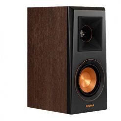 Loa Klipsch RP400M việt mới audio