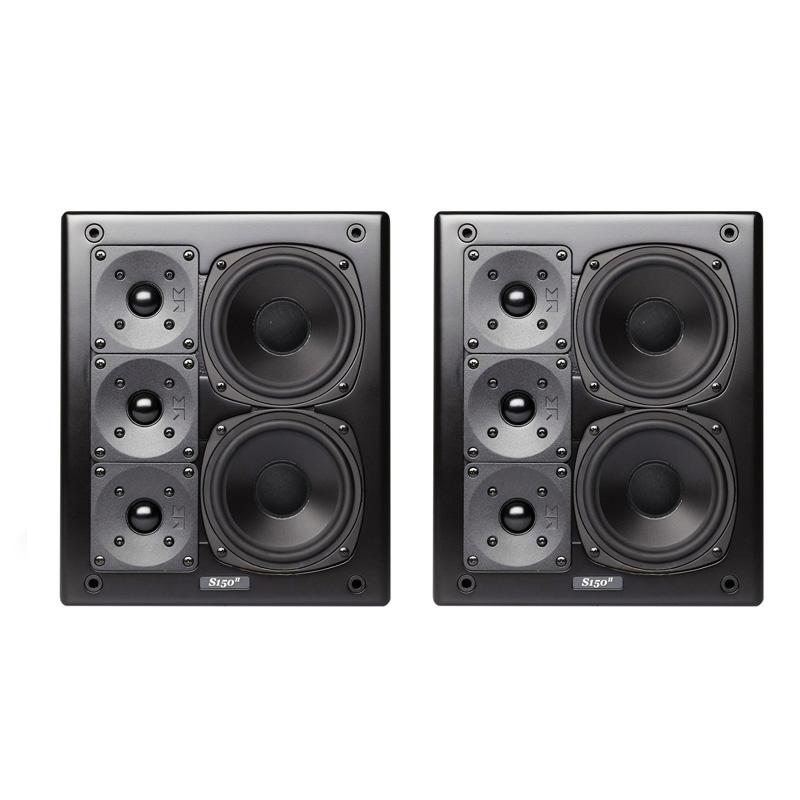 Loa MK Sound S-150MKII