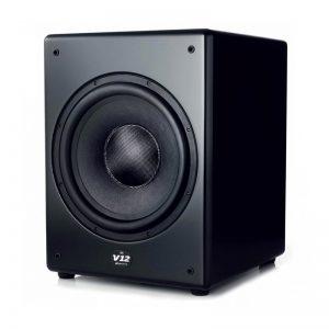 Loa MK Sound V12