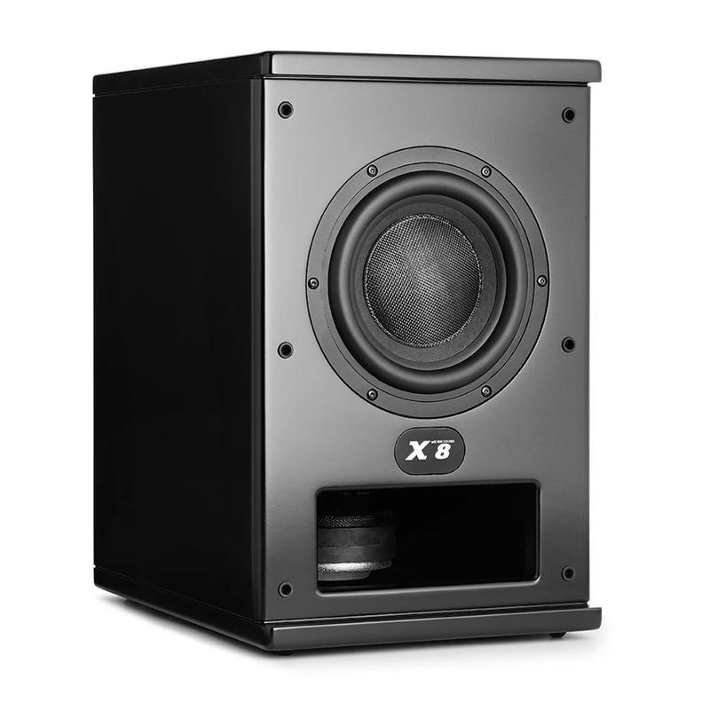 Loa MK Sound X8