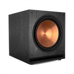 Loa Sub Klipsch SPL100 việt mới audio