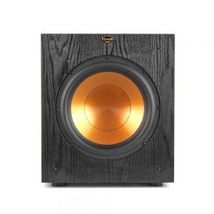 Loa sub Klipsch Synergy Black Label SUB100