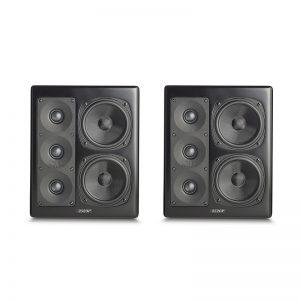 Loa MK Sound MPS-2510P