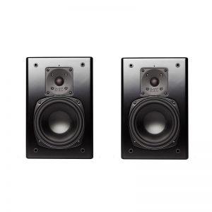 Loa MK Sound MPS 1611P