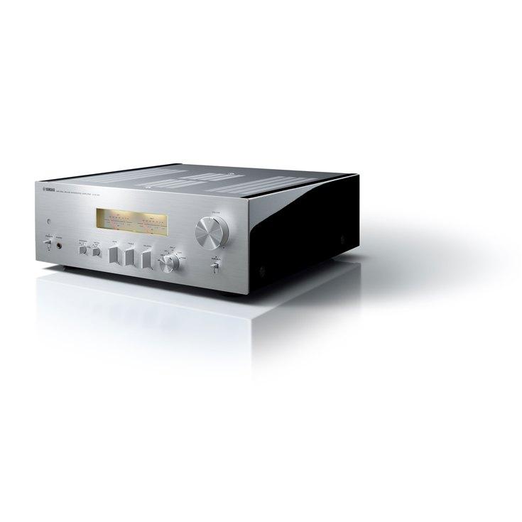 Amply Yamaha AS1100