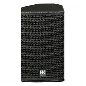 Loa HK Audio CT 108