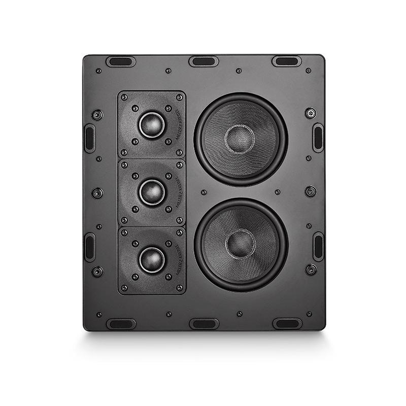 Loa MK Sound IW-150II