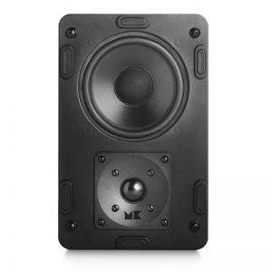 Loa MK Sound IW-85