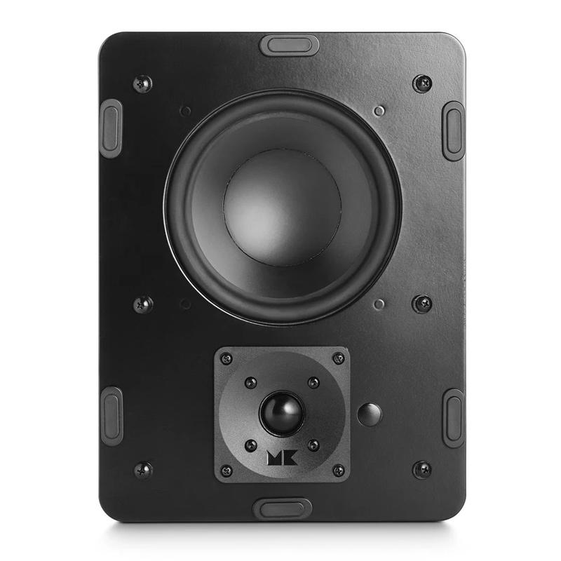 Loa MK Sound IW-95