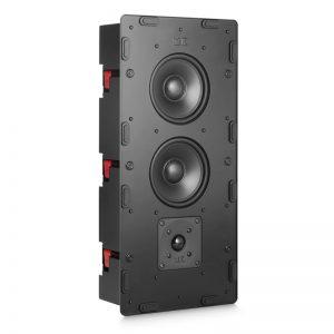 Loa MK Sound IW-950