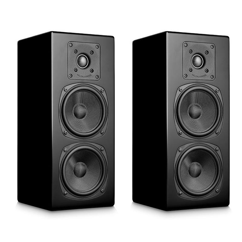 Loa MK Sound LCR-950