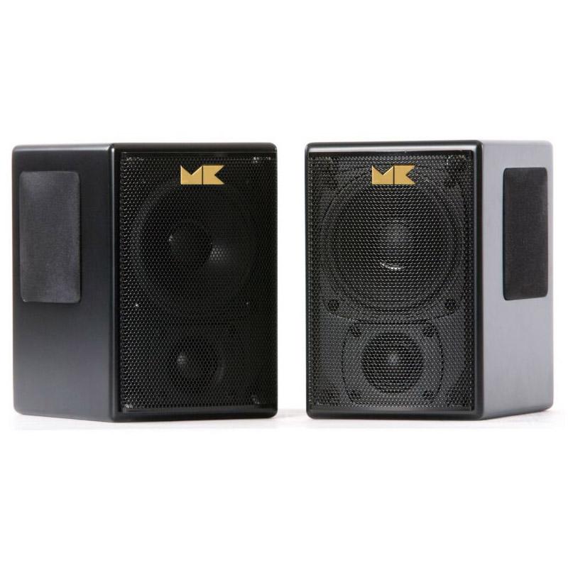 Loa MK Sound M-4T