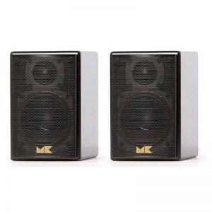 Loa MK Sound M-5