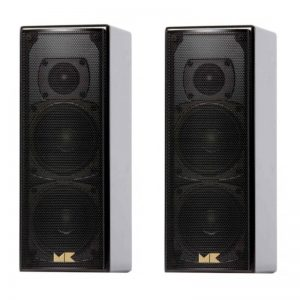 Loa MK Sound M-7