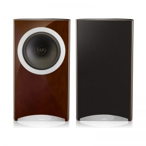 Loa Tannoy DEFINITION DC8