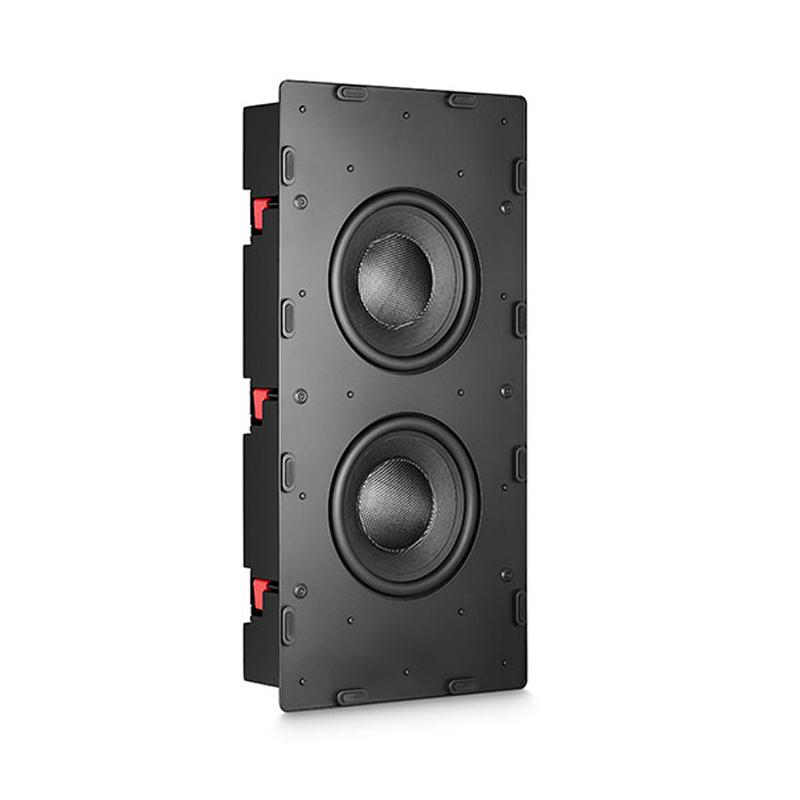 Loa MK Sound IW-28S