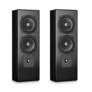 Loa MK Sound MP-950
