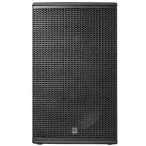 Loa HK Audio CX 15