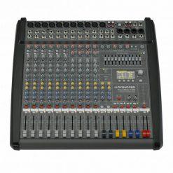 Bàn Mixer Dynacord Powermate 1000-3