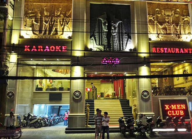 22122016_karaokex-men_1