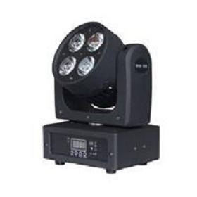 Đèn LED Moving PL-88