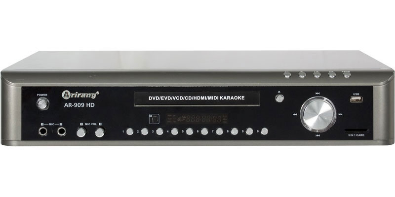 Arirang-AR-909HD-to