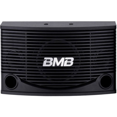 BMB-CS-255E