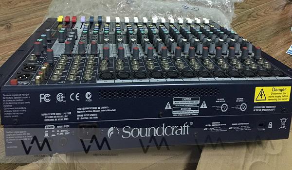 Ban-mixer-soundcraft-MFXI12-gia-re