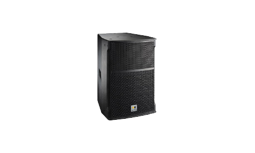 Loa hội trường Yamaha S215V  phân phối độc quyền tại Việt Mới Audio