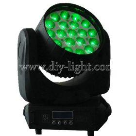Đèn LED Moving PL-65D