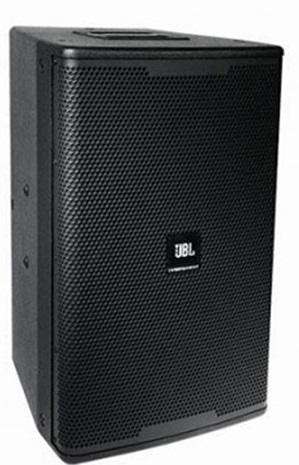JBL-KP-6012