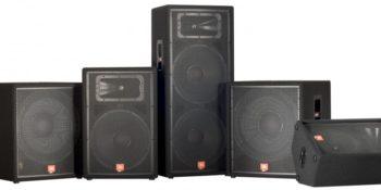 Loa âm thanh hiện đại chất lượng hàng đầu
