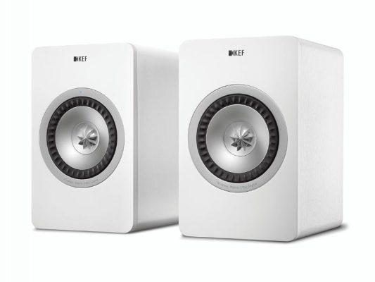 Hệ thống X300A không dây kỹ thuật số Hi-fi