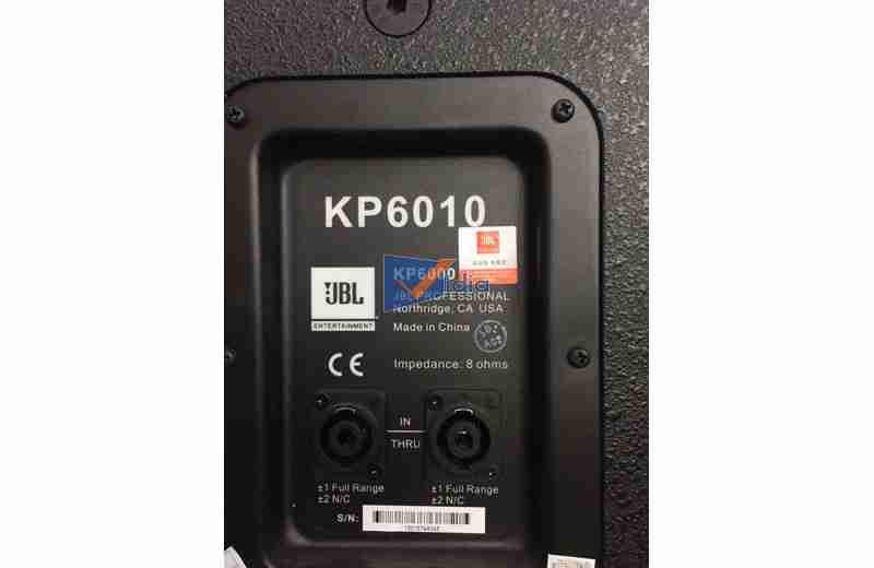 Loa-JBL-KP6010