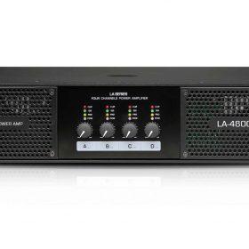 Loa karaoke DX-PRO DC-15 đẳng cấp chất lượng âm thanh