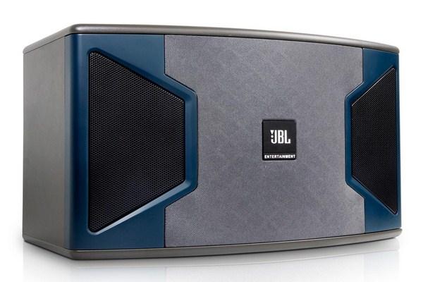 LOA-JBL-KS310-3