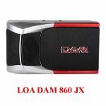 Loa karaoke DAM 860 JX