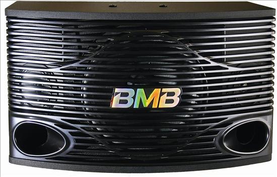 Loa BMB CSN 500