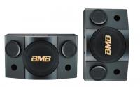 Loa karaoke BMB CSE 308