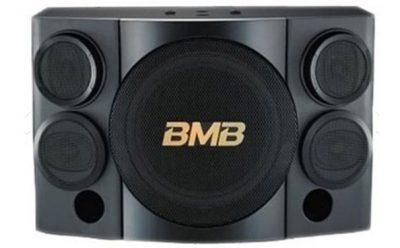 Loa karaoke BMB CSE 312