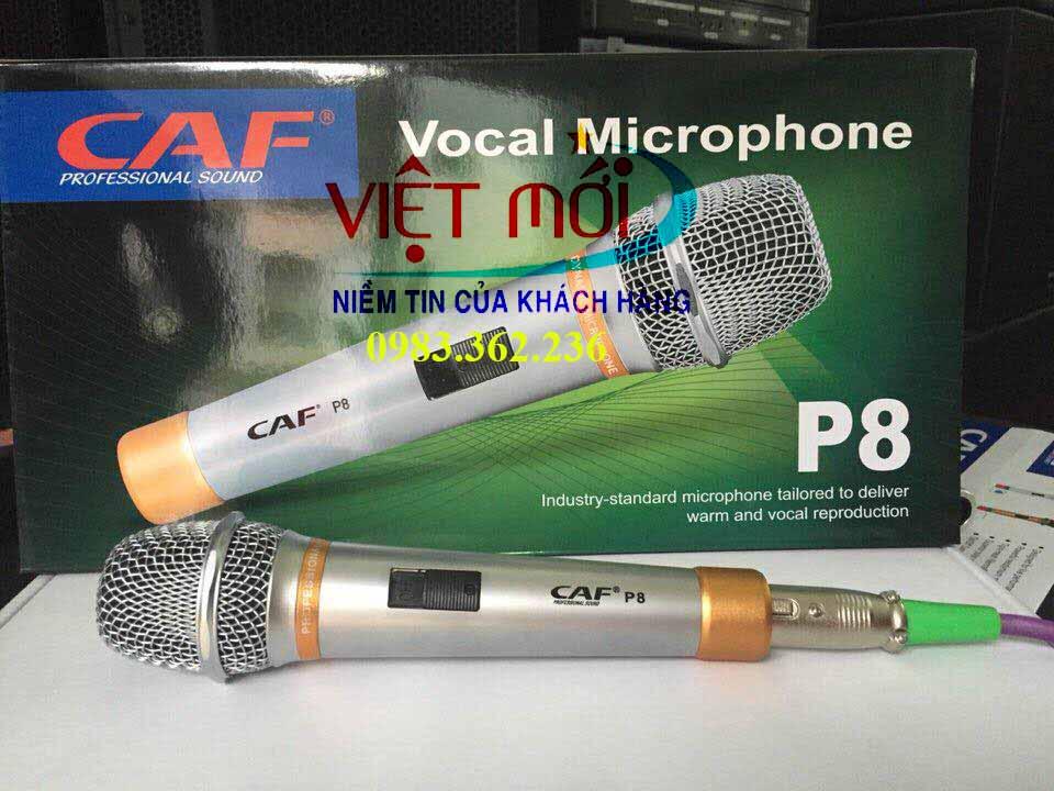 Dàn karaoke gia đình giá bình dân từ 5-10 triệu đồng tại Việt Mới Audio